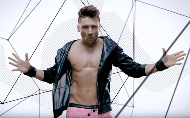 sergey_lazarev_eurovision_2016