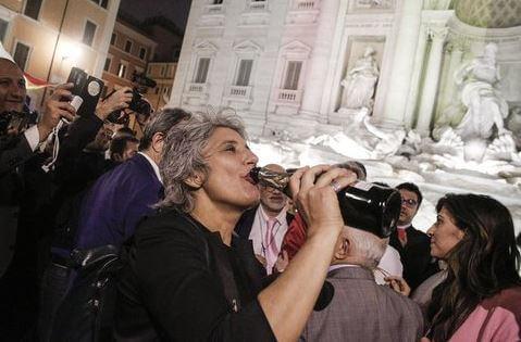 unioni_civili_fontana_di_trevi_concia_beve