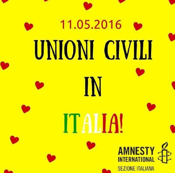 aziende_rainbow_unioni_civili_foto_da_instagram_amnesty_international