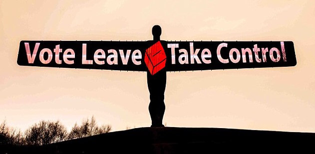 vote_Leave_take