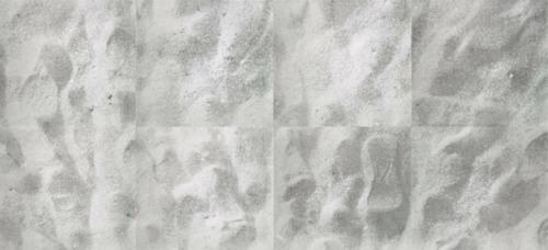 Nove opere di Félix Gonzalez-Torres