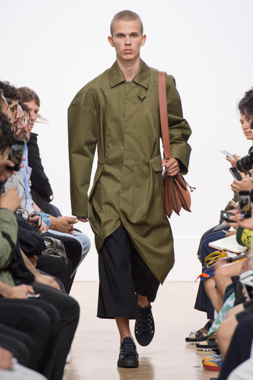 JW_Anderson_3