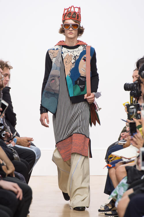 JW_Anderson_4