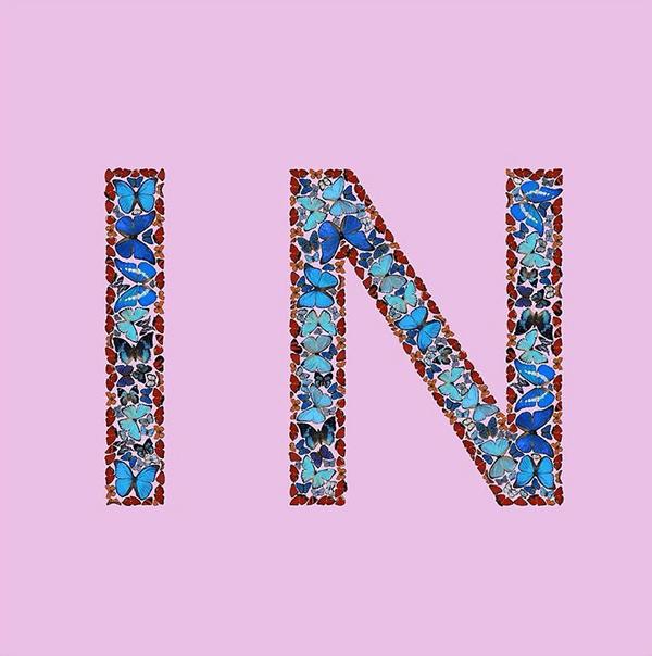 Le-farfalle-di-Damien-Hirst-contro-la-Brexit-