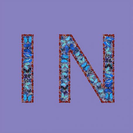 Le-farfalle-di-Damien-Hirst-contro-la-Brexit-1-1-480x579