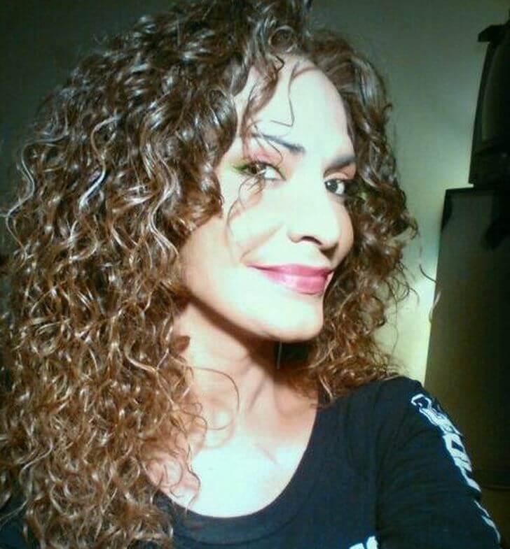 Monica-Loera