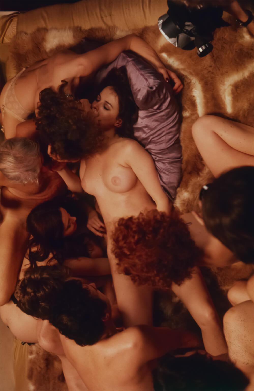 PORNO & LIBERTà_immagine dal film Body Love di Lasse Braun_1 (1)