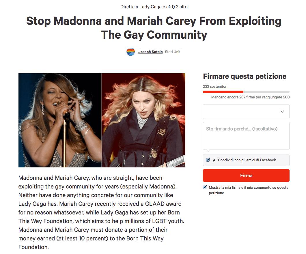 madonna_mariah_carey_petizione
