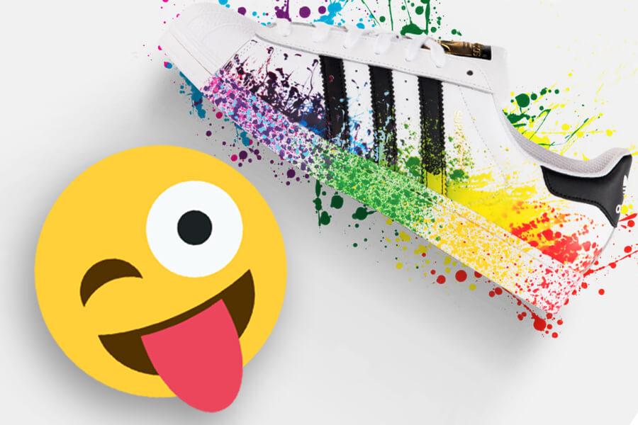 Adidas-Gay-Pride