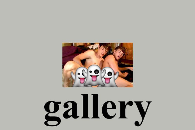 brent_emoji_gallery_6