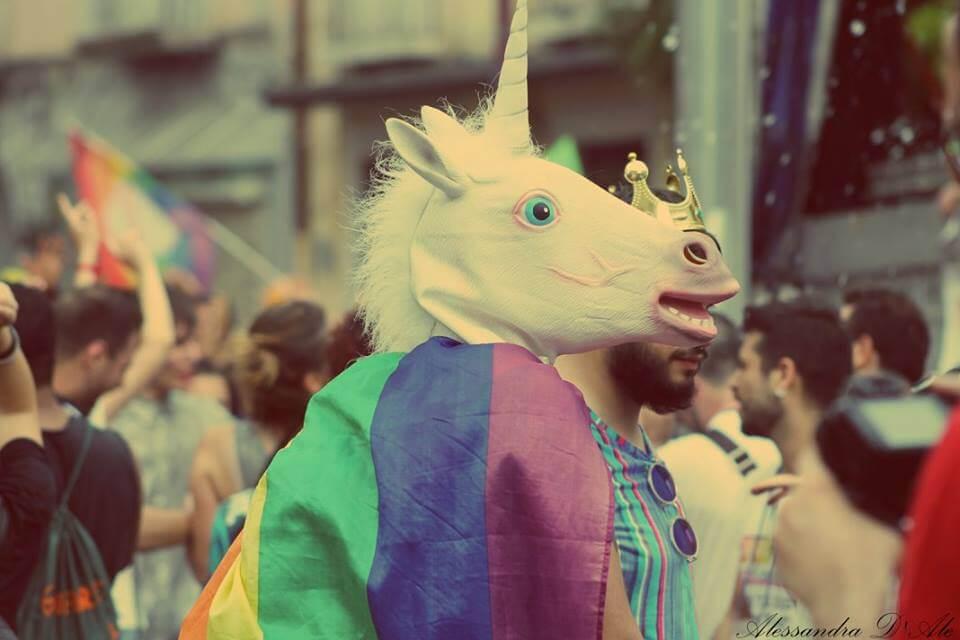caserta_pride_11