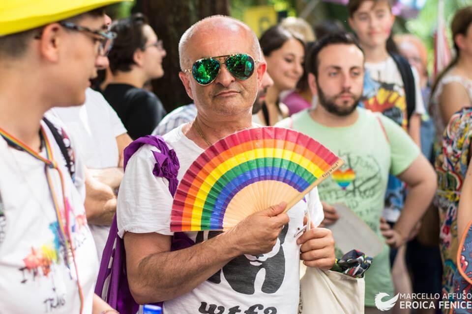 caserta_pride_14