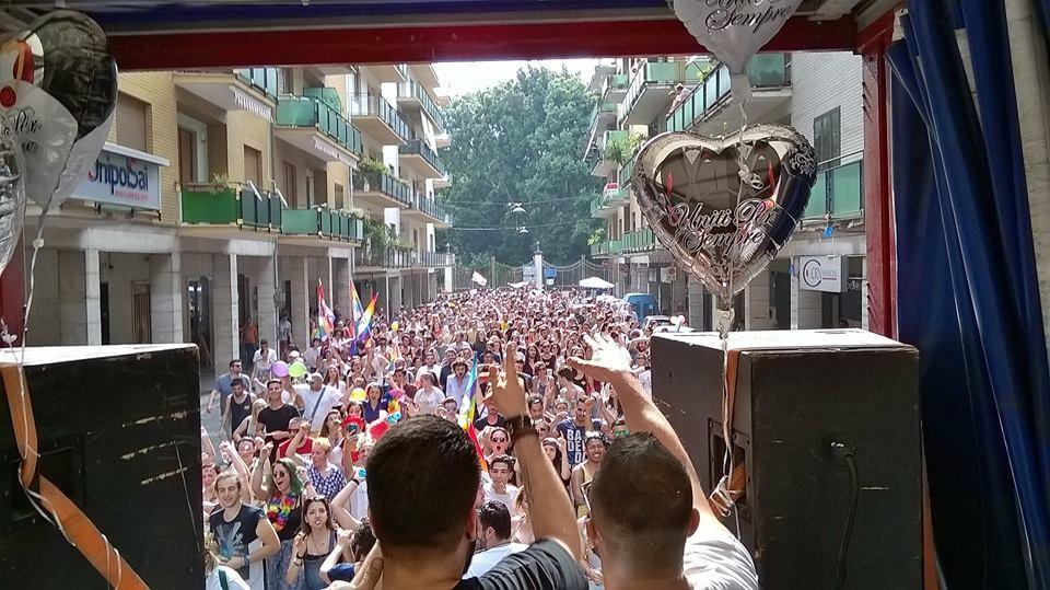 caserta_pride_3