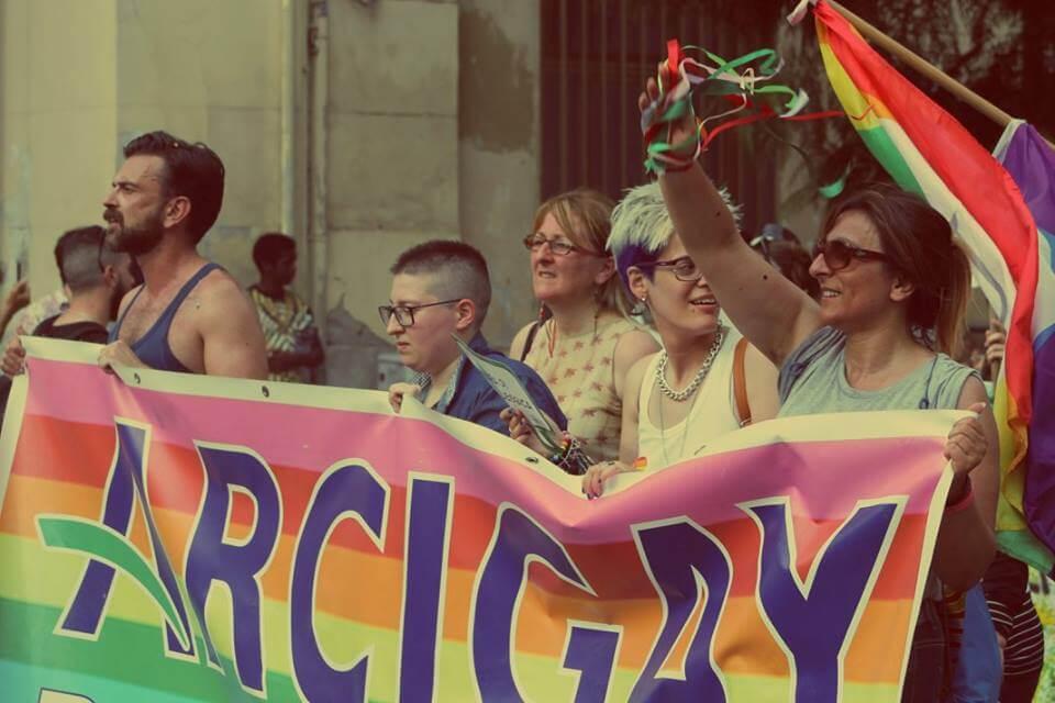 caserta_pride_6