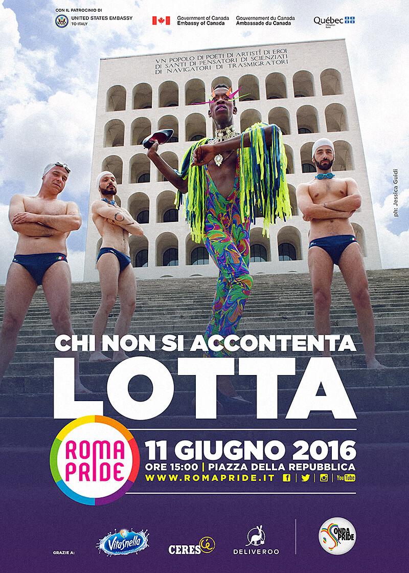 roma_pride_2016