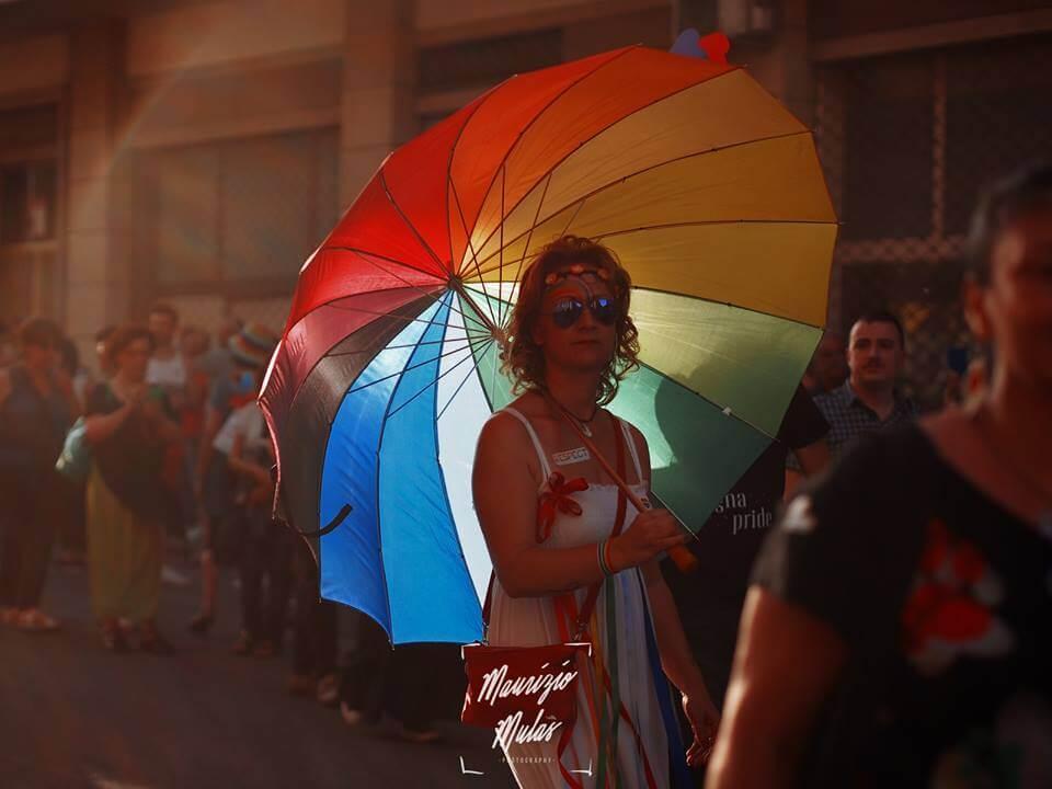 sardegna_pride_21