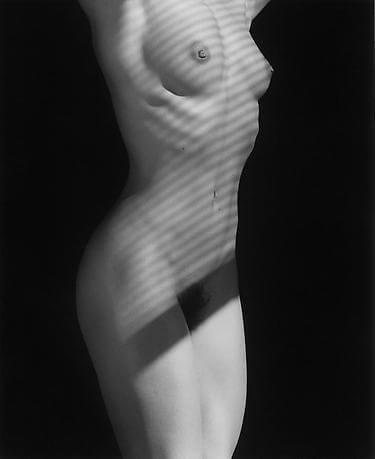 1987, Lydia Cheng, 1987