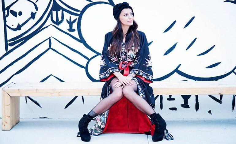 Chi-è-Syria-giudice-di-Top-DJ-2016-770x470