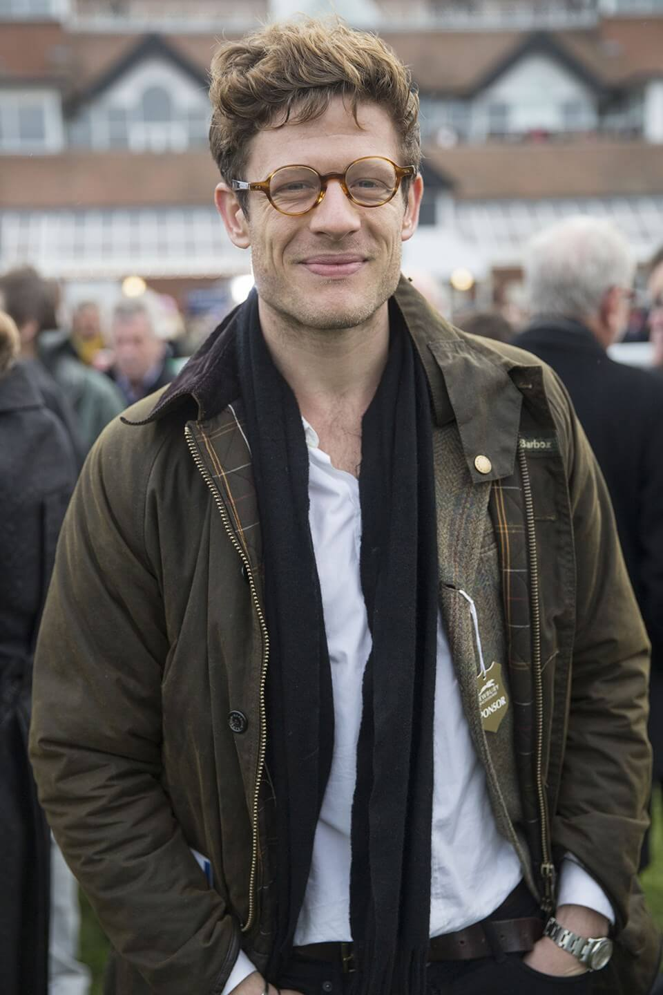 James-Norton-2-tatler-6jan16_rex_b_960x1440