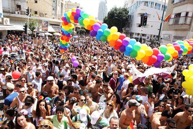 Puglia-Pride-2015-Foggia-ospiterà-la-parata-finale