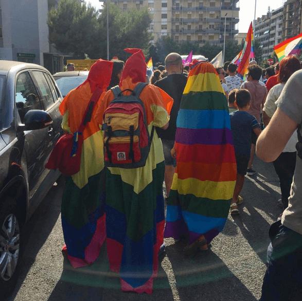 puglia_pride_3g