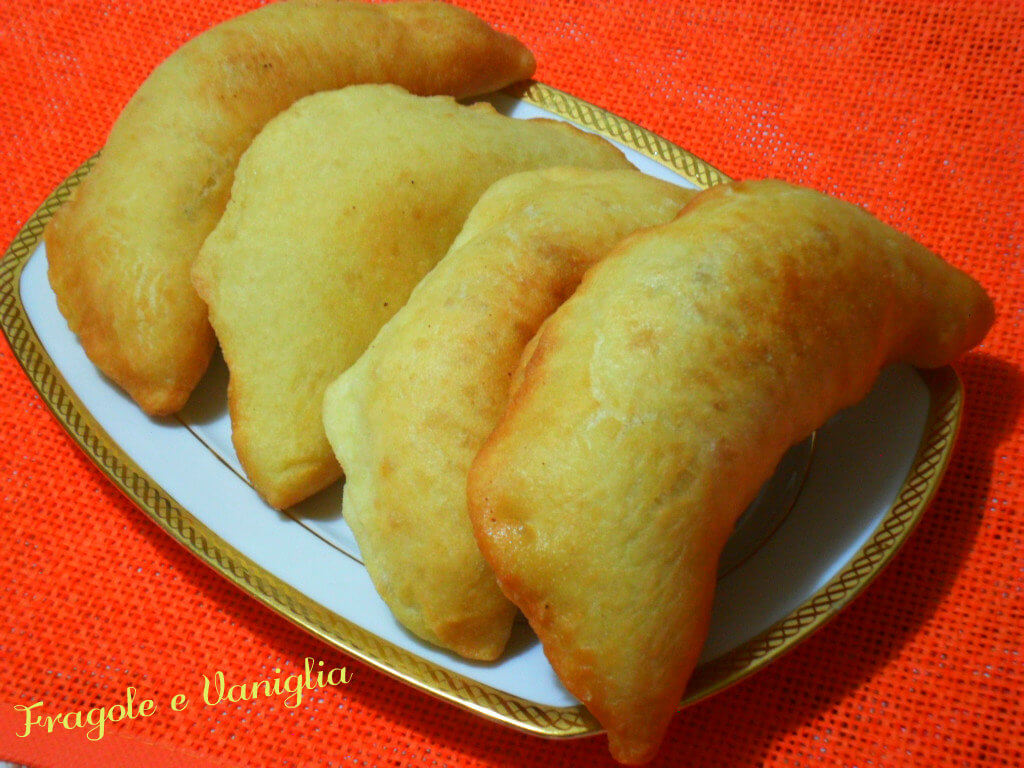 calzone_leccese