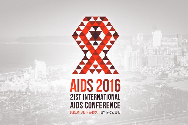 durban_aids