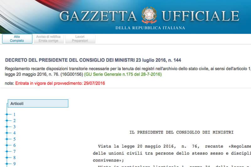 gazzetta_unioni_civili