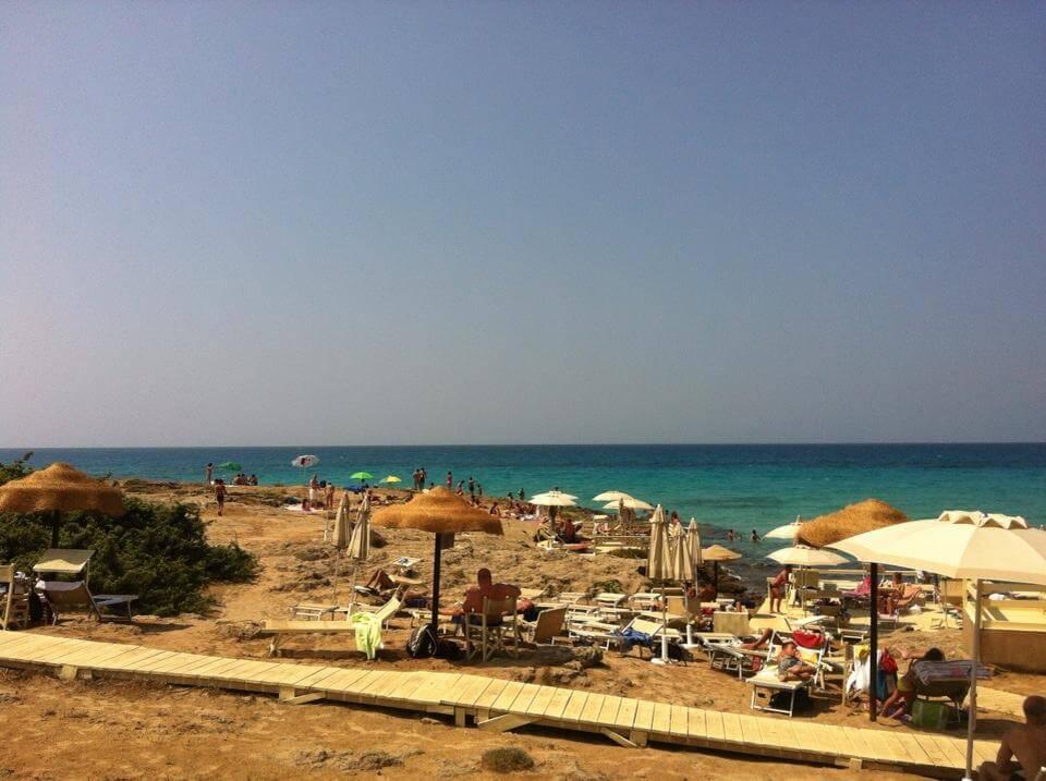 mako_beach_gallipoli_gay