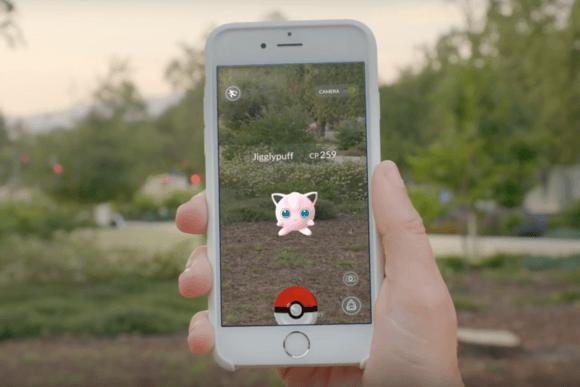 pokemon-go-trailer-jigglypuff-100672411-gallery