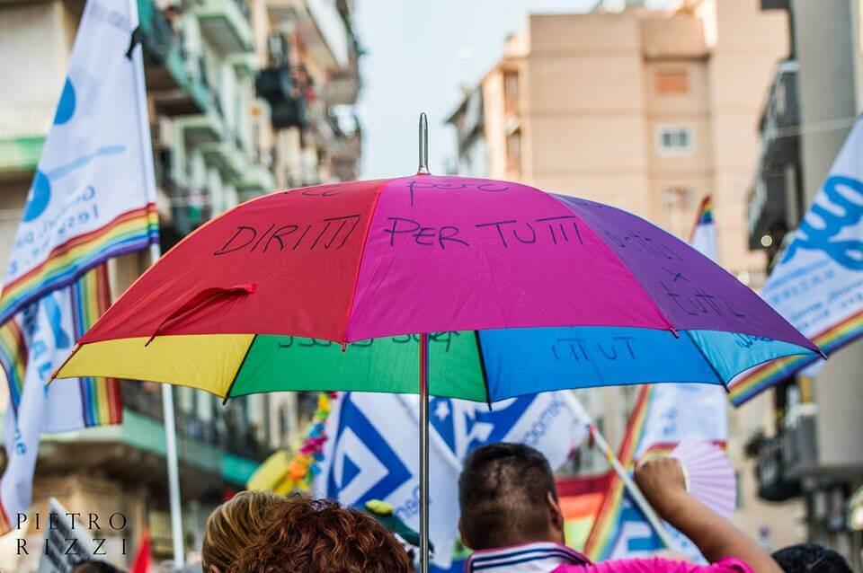 puglia_pride_2