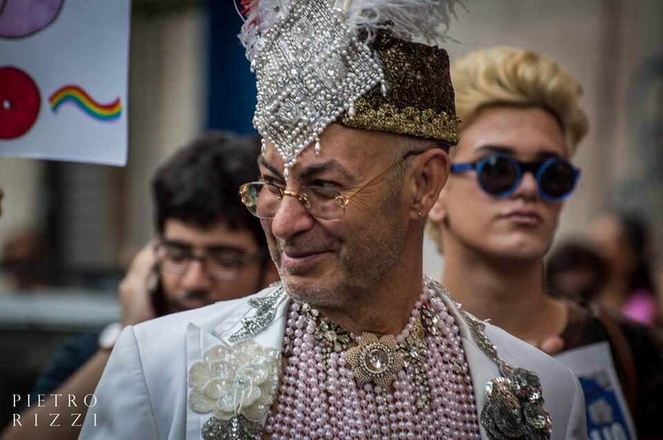 puglia_pride_8