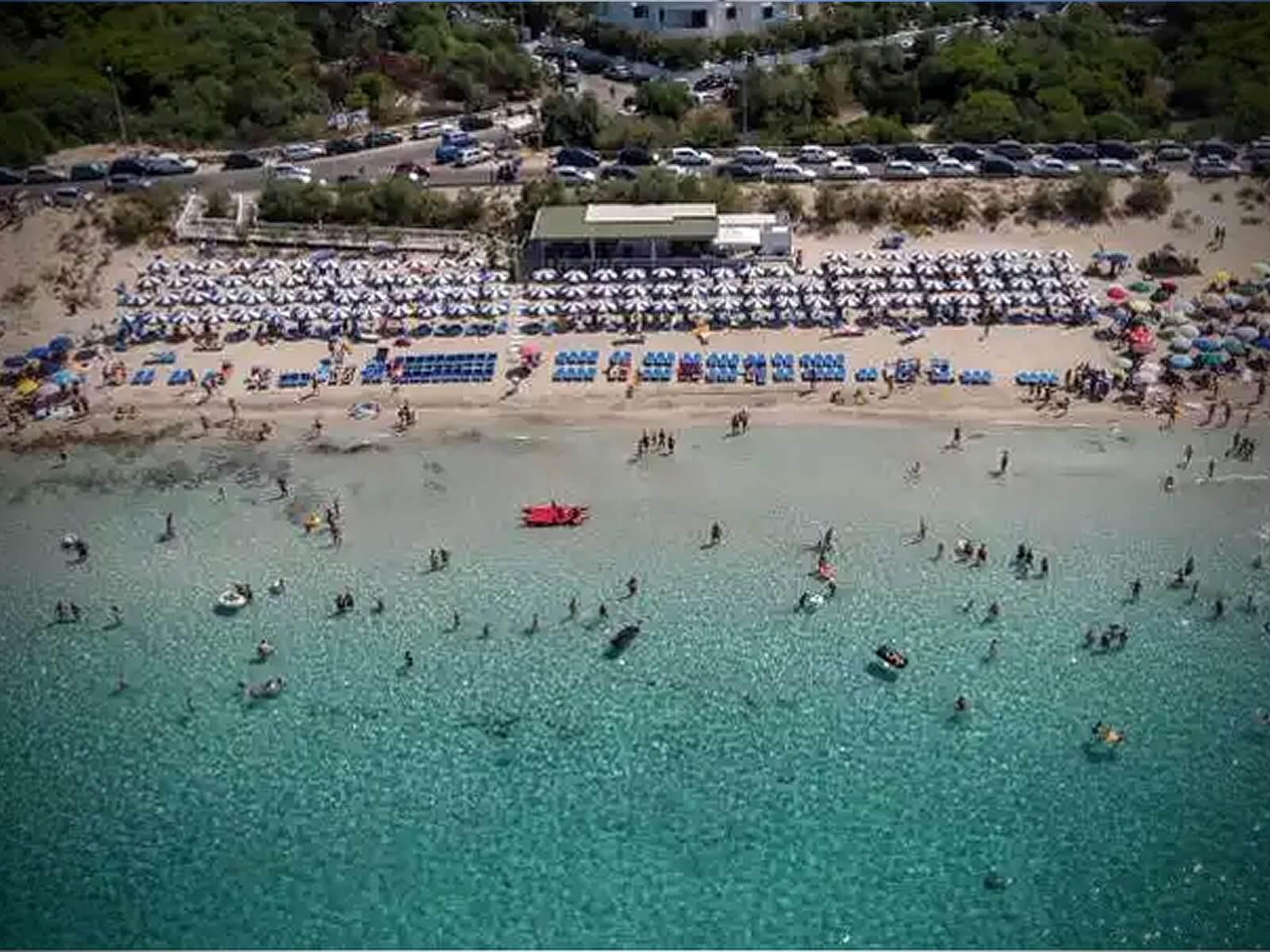spiagge_gay_blue_bay_beach_gallipoli