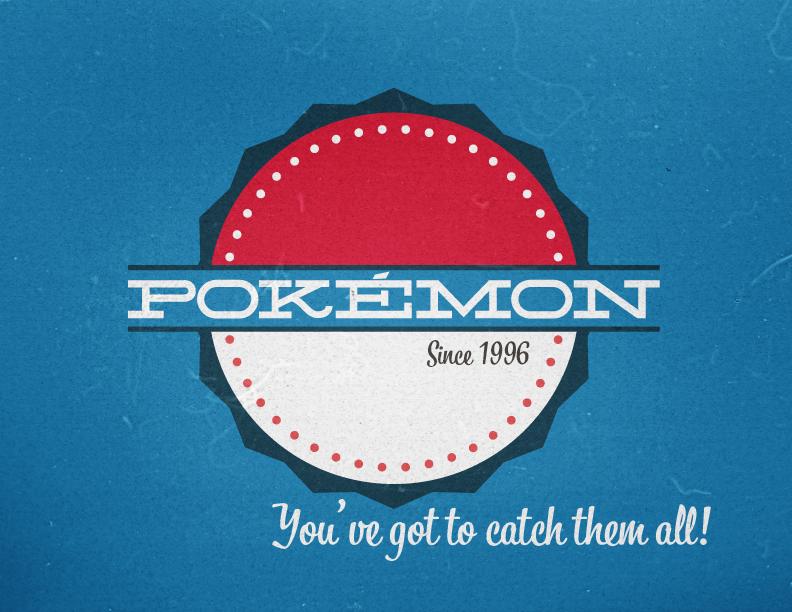 vintage_pokemon_logo_by_statikgs-d57olyy