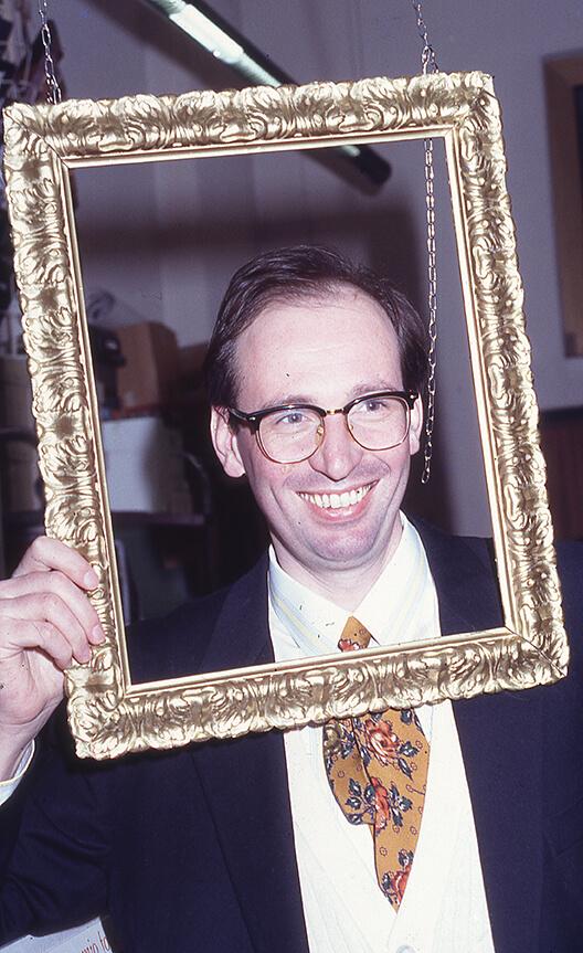 1991tondelli foto tiziano bedin
