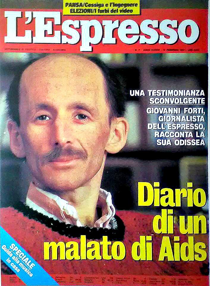1992 (13)