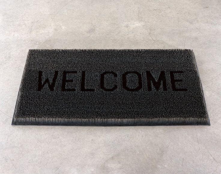 Doormat – 1996