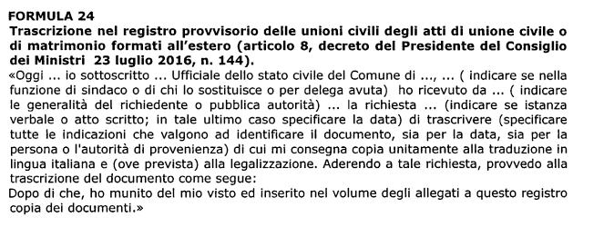 trascrizione_unioni_civili_estero