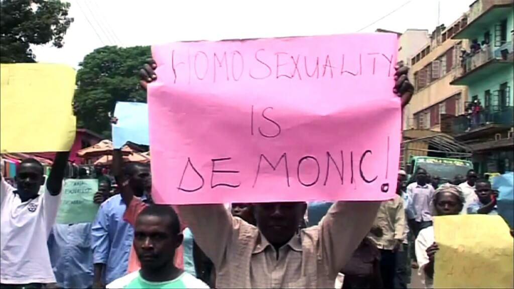 Uganda_-gay_bill-1024x576