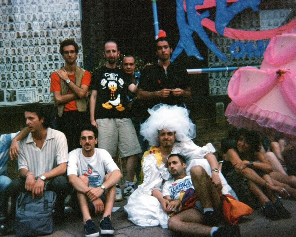 bologna-pride-1995-2