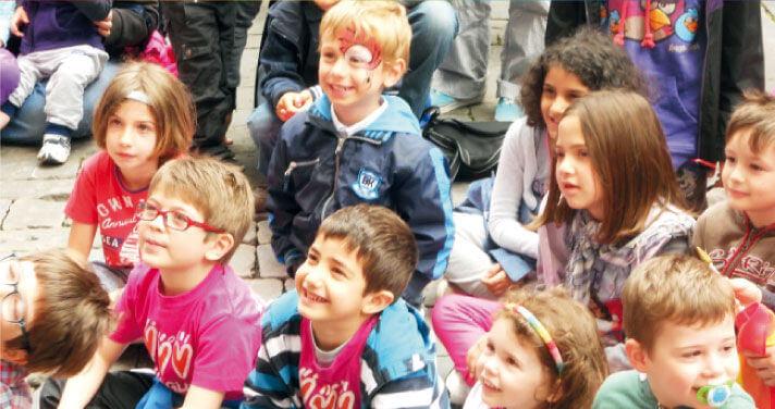 educhiamo-le-bambine-al-coraggio