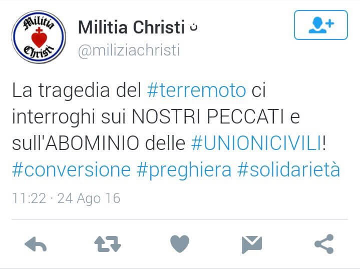 militia-christi