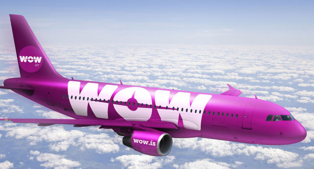 o-WOW-AIR-facebook-1_640x345_acf_cropped