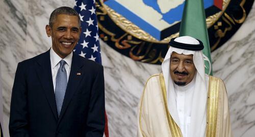 saudiarabia_usa