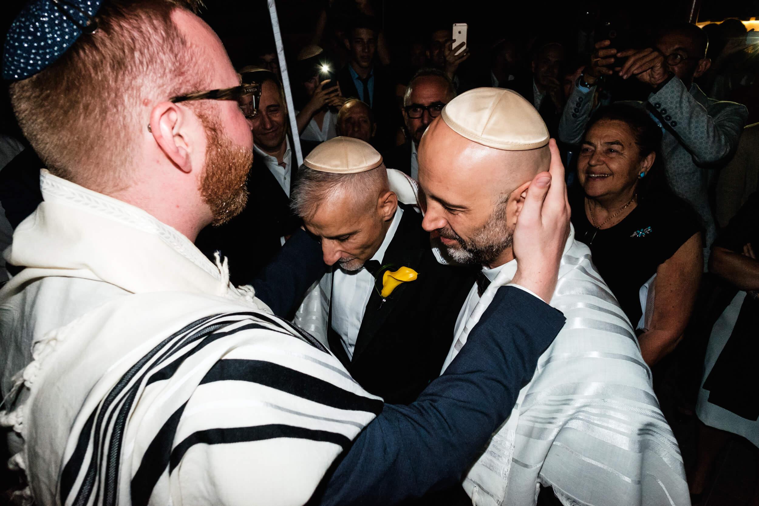 ebreo gay sessoGreco porno tube