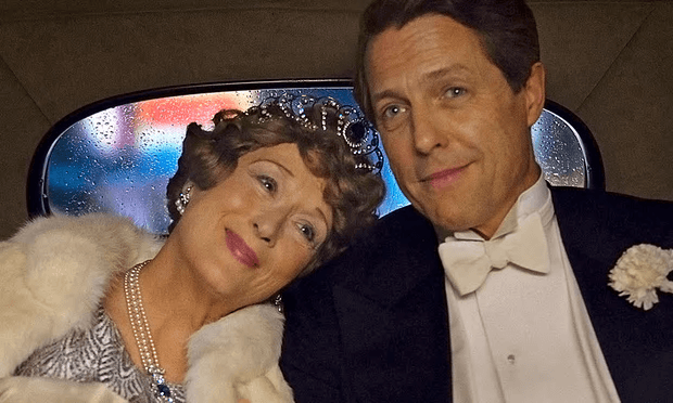 florence-foster-jenkins-2