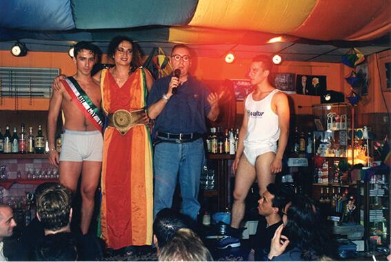 festa-2000-after-line-vladimir-grillini-e-mr-gay-2000