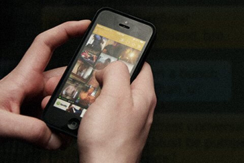 Film erotico horror app incontrare persone videos gay francais vivastreet aude giochi.