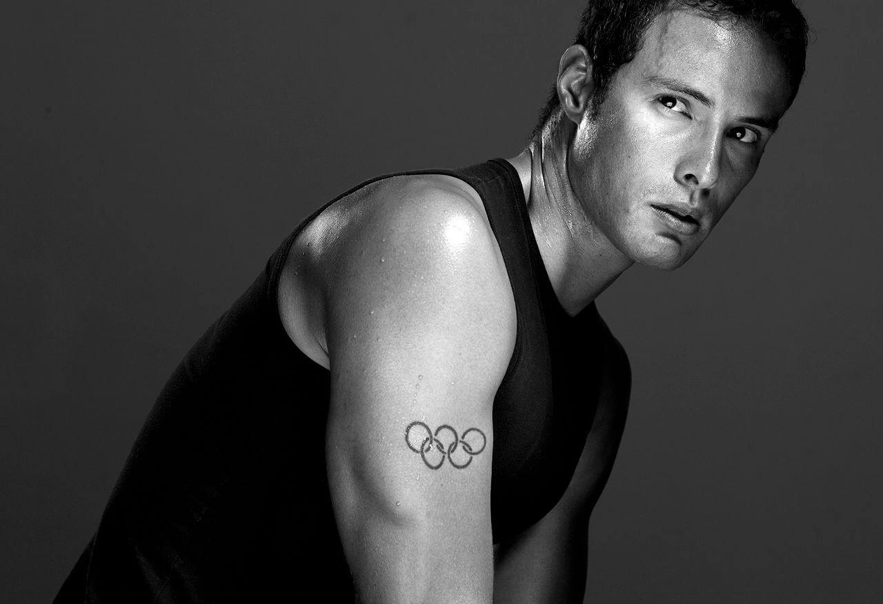 Paralimpiadi 2016: ecco gli atleti più belli in gara