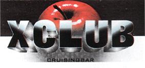 logo-x-club